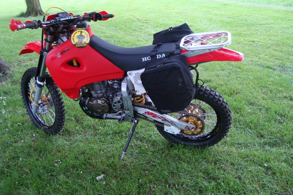 Www Xr650r Co Uk Uk S Number 1 Site For Xr650r Spares